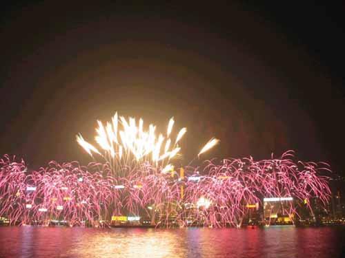 【原创】庆祝2012元旦 - 苏老汉 - 留给0102的话