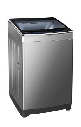 海尔洗衣机xqb50电路图