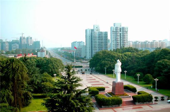 华中科技大学最好的专业是哪些