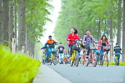 建设美丽中国 像对待生命一样对待生态环境